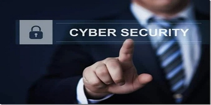 free cyber security courses
